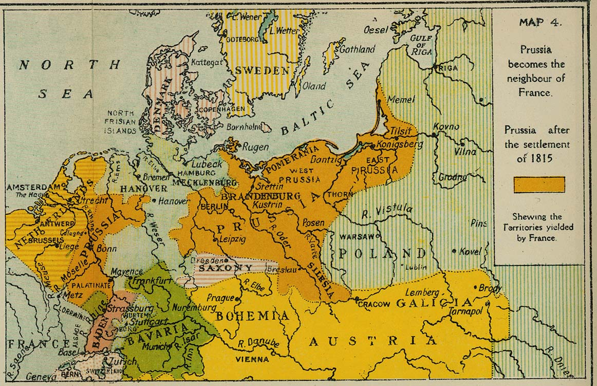 British Dominions Year Book 1918 - Perry-Castañeda Map ... on map of germany after ww2, liechtenstein germany, printable map of germany, map of germany 1948, map of germany before wwii, map of europe with distances, russia and germany, map of great britain and usa, map of germany before ww2, map of great britain and scotland, detailed map germany, trier germany, vilseck germany, map of great britain and ireland, map of great britain and norway, map of western europe and uk, map of divided germany, map of great britain and europe, map of britain and france, map of great britain and united states,