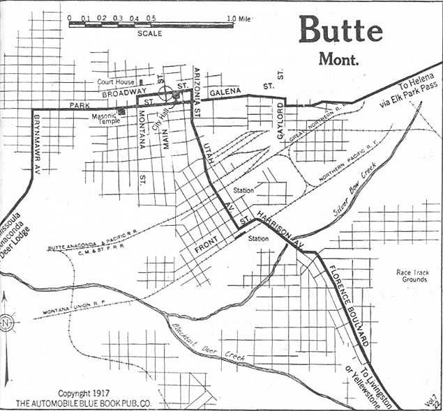 butte county catholic single men Ratio of single men to single women, by county county: single men per 100 single women: aurora county, sd: 109:  butte county, sd: 89:.