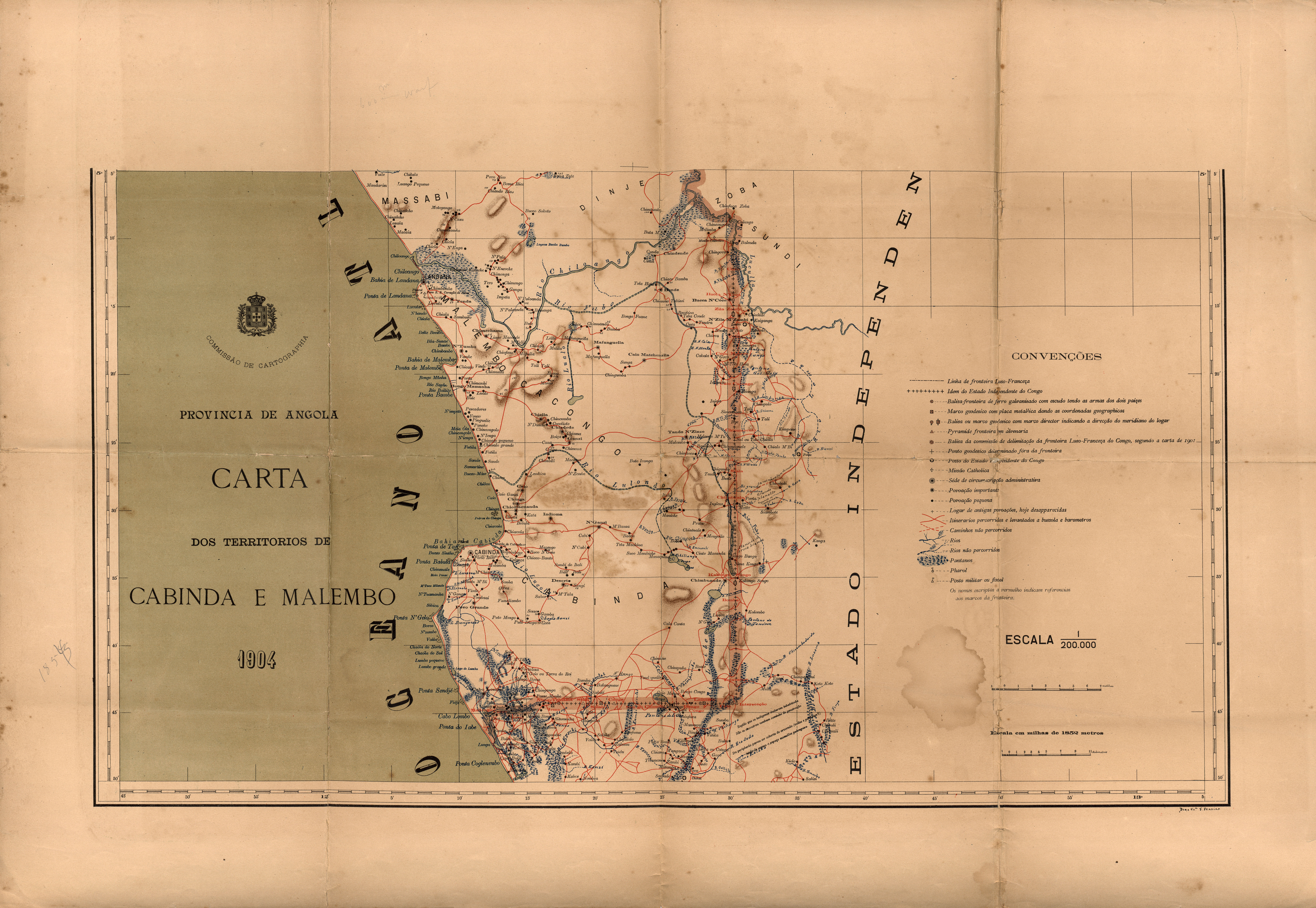 Africa Historical Maps - Perry-Castañeda Map Collection - UT ... on map of africa, map of argentina, map of lesotho, map of southern europe, map of philippines, map of ghana, map of djibouti, map of spain, map of zambia, map of chile, map of madagascar, map of mozambique, map of armenia, map of african countries, map of bolivia, map of botswana, map of burkina faso, map of albania, map of namibia, map of latvia,