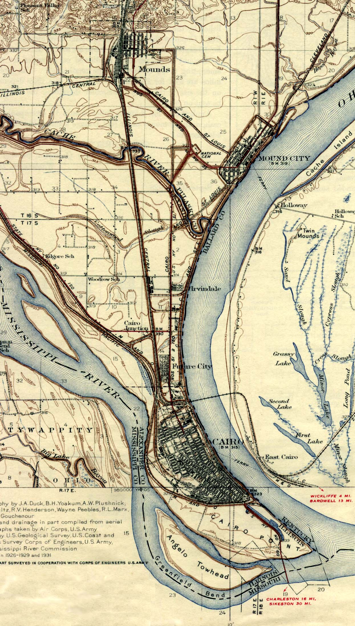 Illinois Maps - Perry-Castañeda Map Collection - UT Liry ... on il counties and cities, il zip code map, il highway map, illinois cities, il county map, il state map, il hwy map,