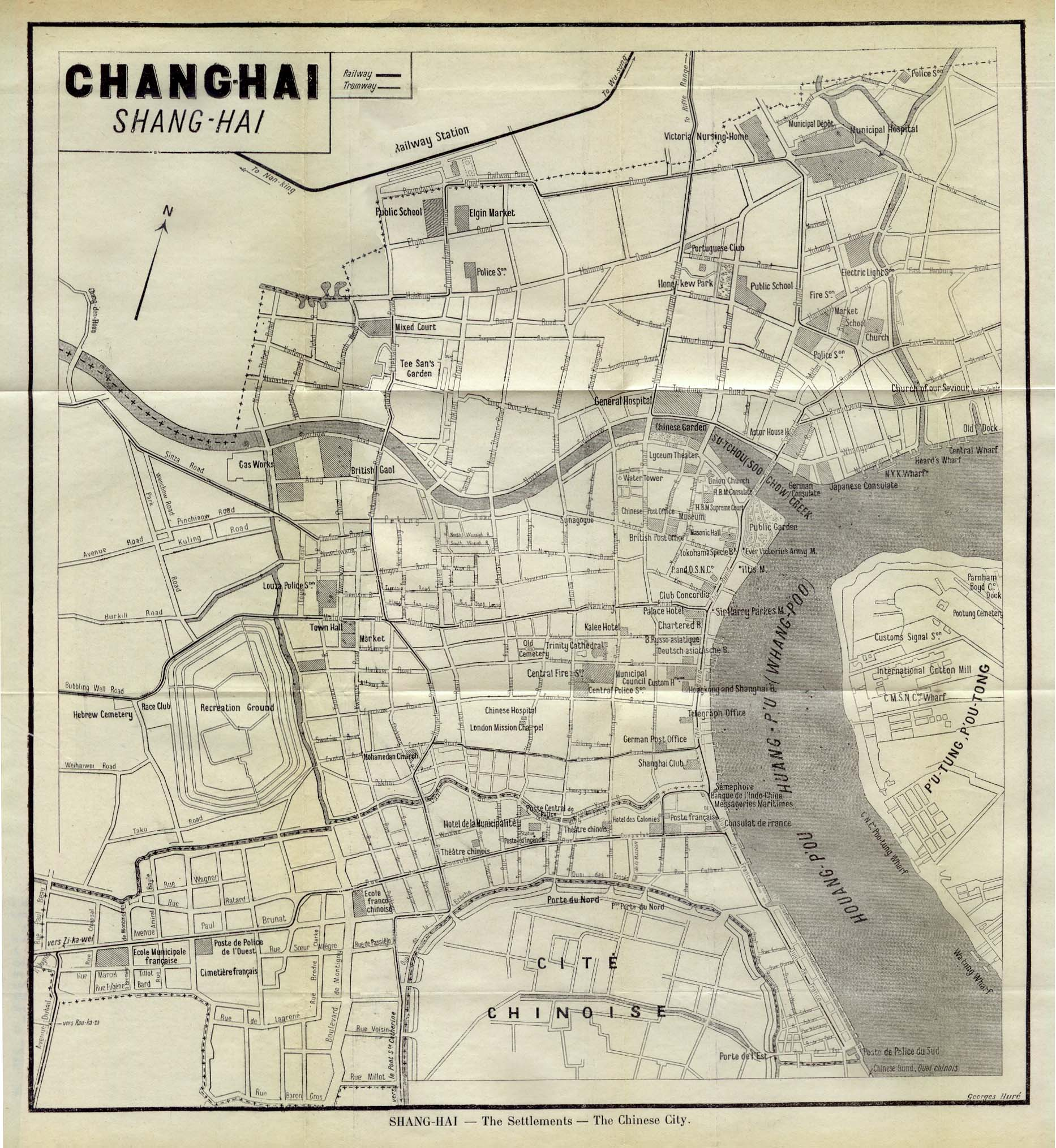 Historical: 1000+ Images About Old Maps On Pinterest