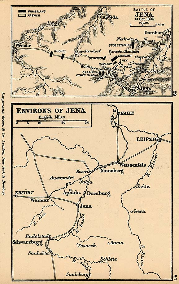 jena battle map