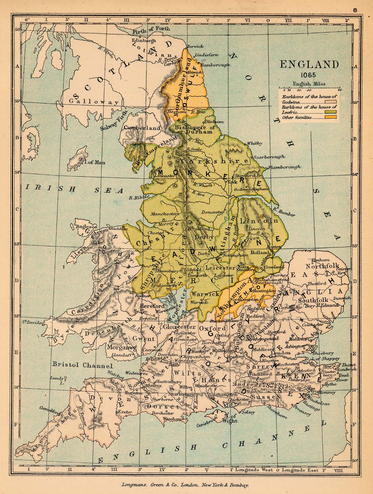 antique map of scotland with British Isles on Womens Restroom Sign besides British isles likewise Stock Photography Old Map Northen Sea Image11431112 also Maps besides Clipart Schein Treasure Map.
