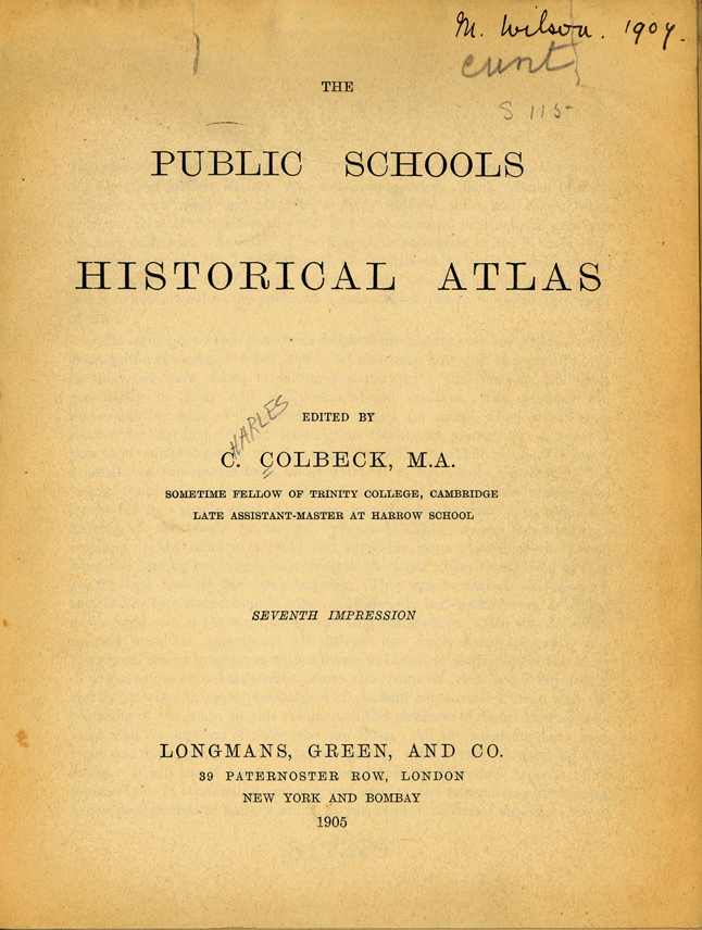 http://www.lib.utexas.edu/maps/historical/colbeck/title_page.jpg