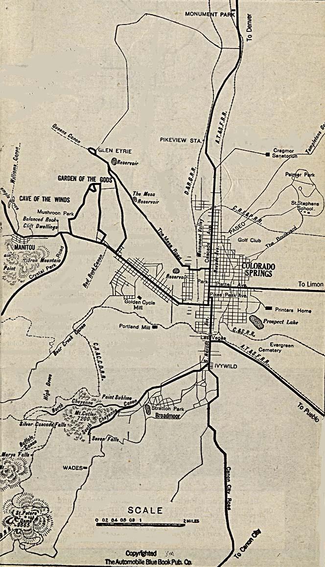 Worksheet. United States Historical City Maps  PerryCastaeda Map