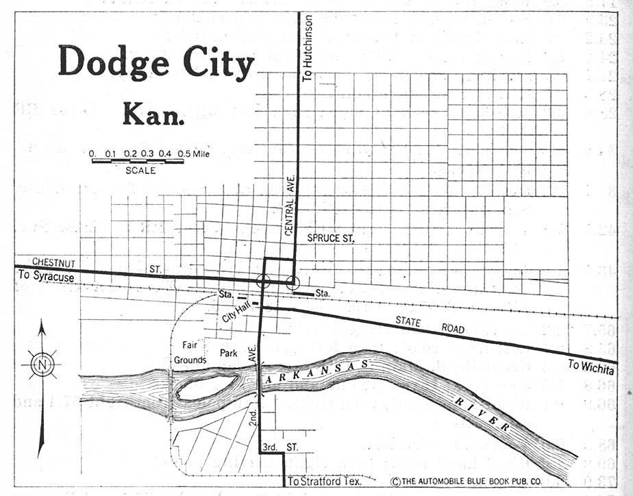 Kansas Maps PerryCastañeda Map Collection UT Library Online - Kansas highway map