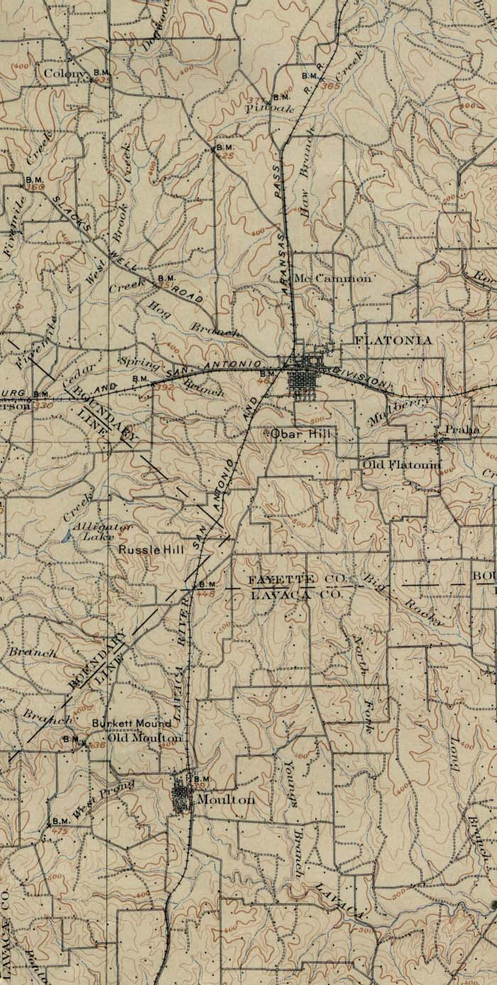 Flatonia (TX) United States  City pictures : Jackson, Mississippi 1919 Automobile Blue Book, 1919, Vol. 6 139K ...