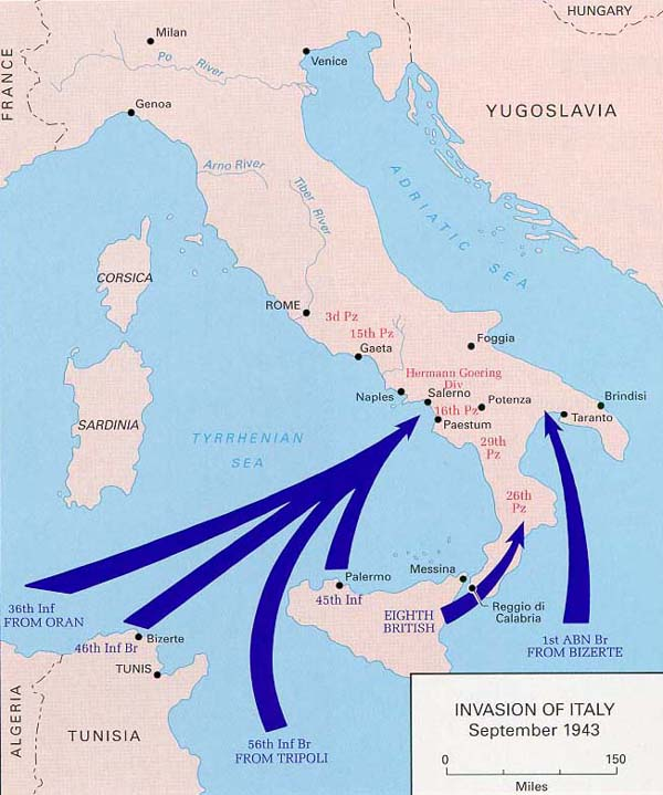World War II Maps - Perry-Castañeda Map Collection - UT ...