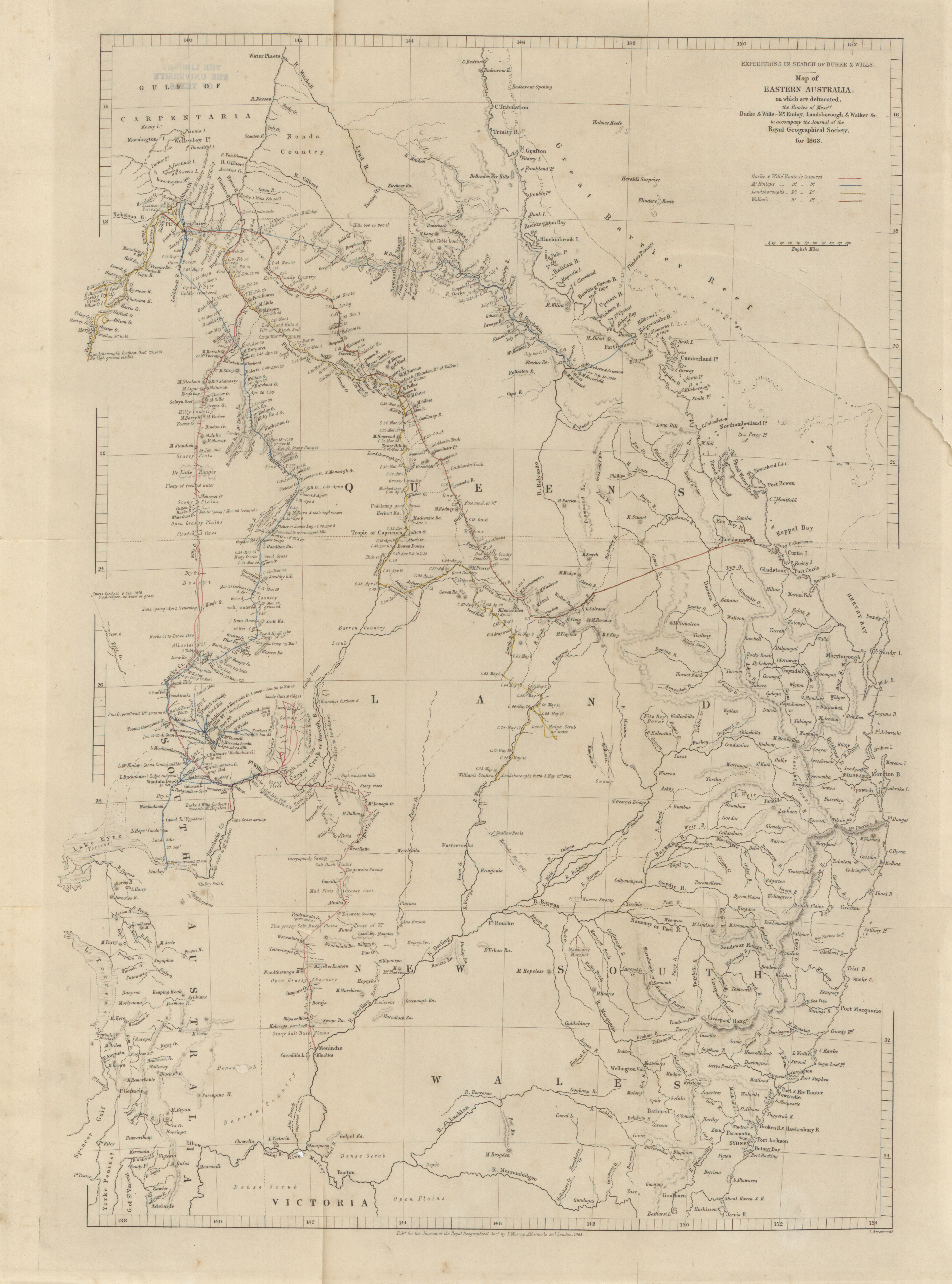 Map work geography memorandam ebook array maps from the journal of the royal geographical society of london rh legacy lib fandeluxe Choice Image