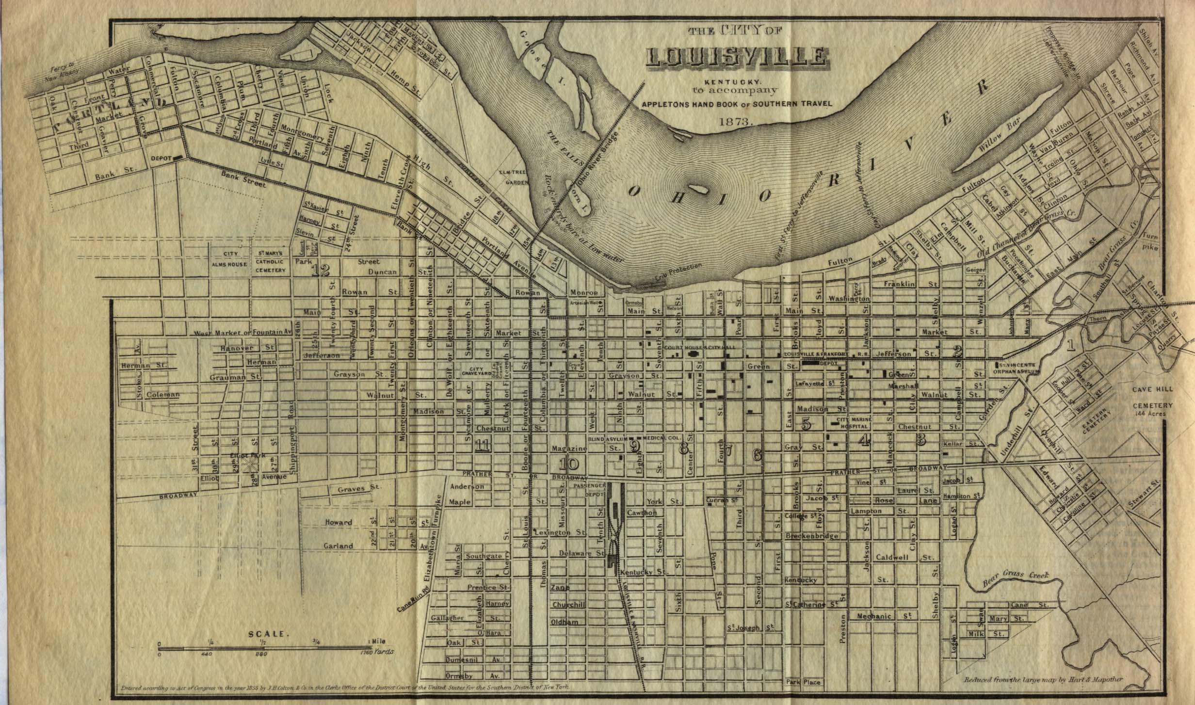 view Статистическое описание земли Донских казаков 1822 1832