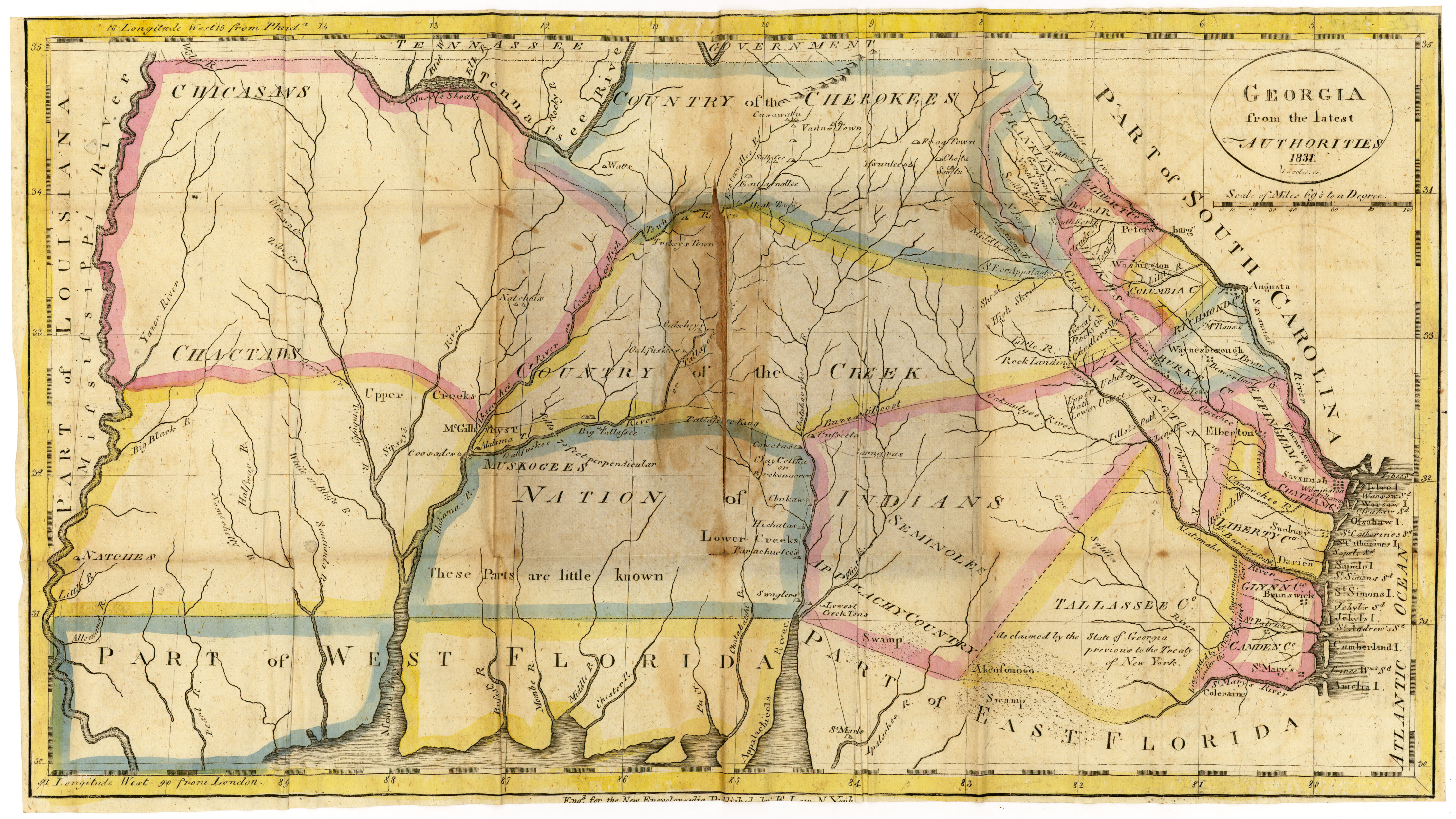 United States Historical Maps PerryCastañeda Map Collection - Us road map company