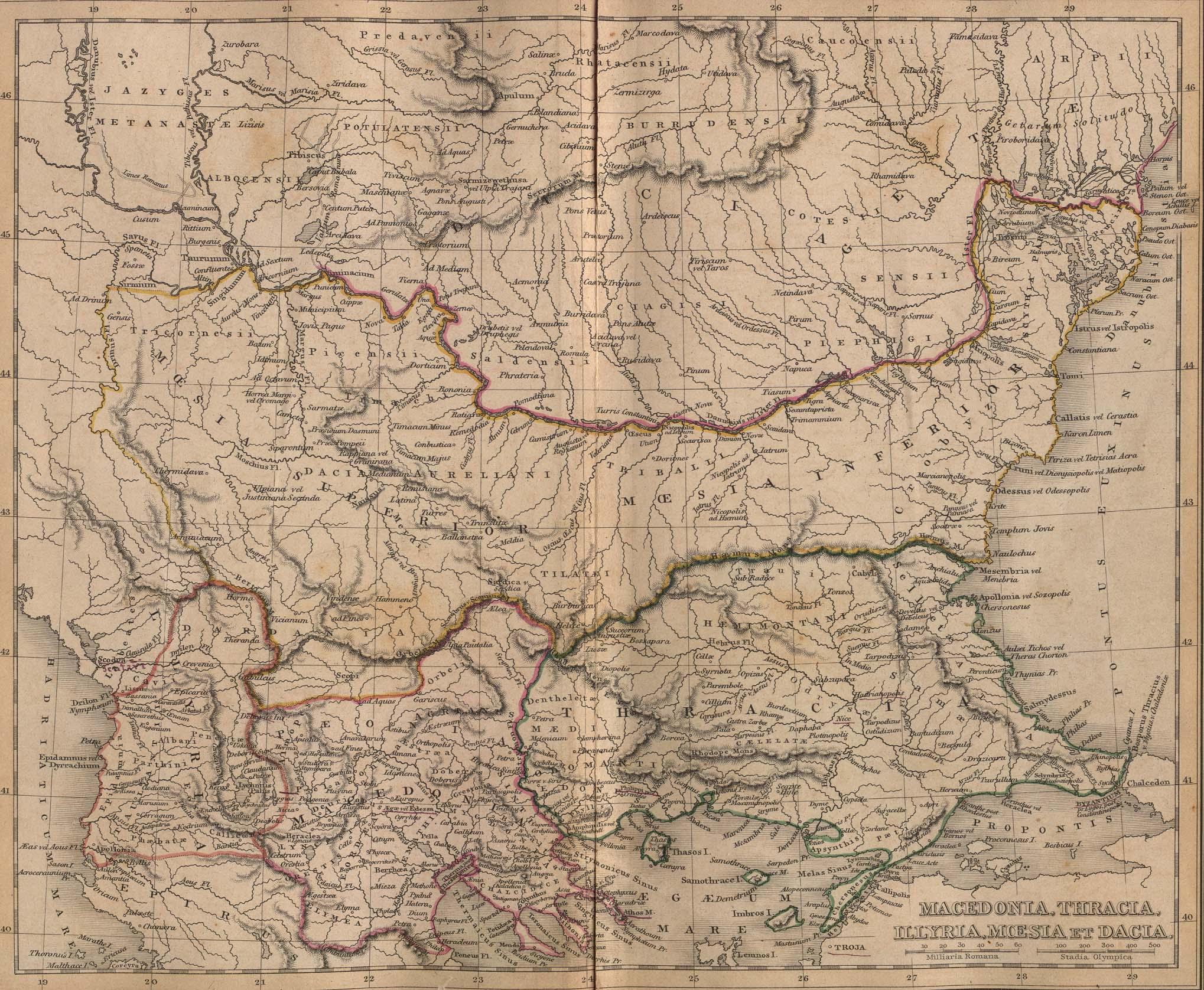 [Image: macedonia_1849.jpg]