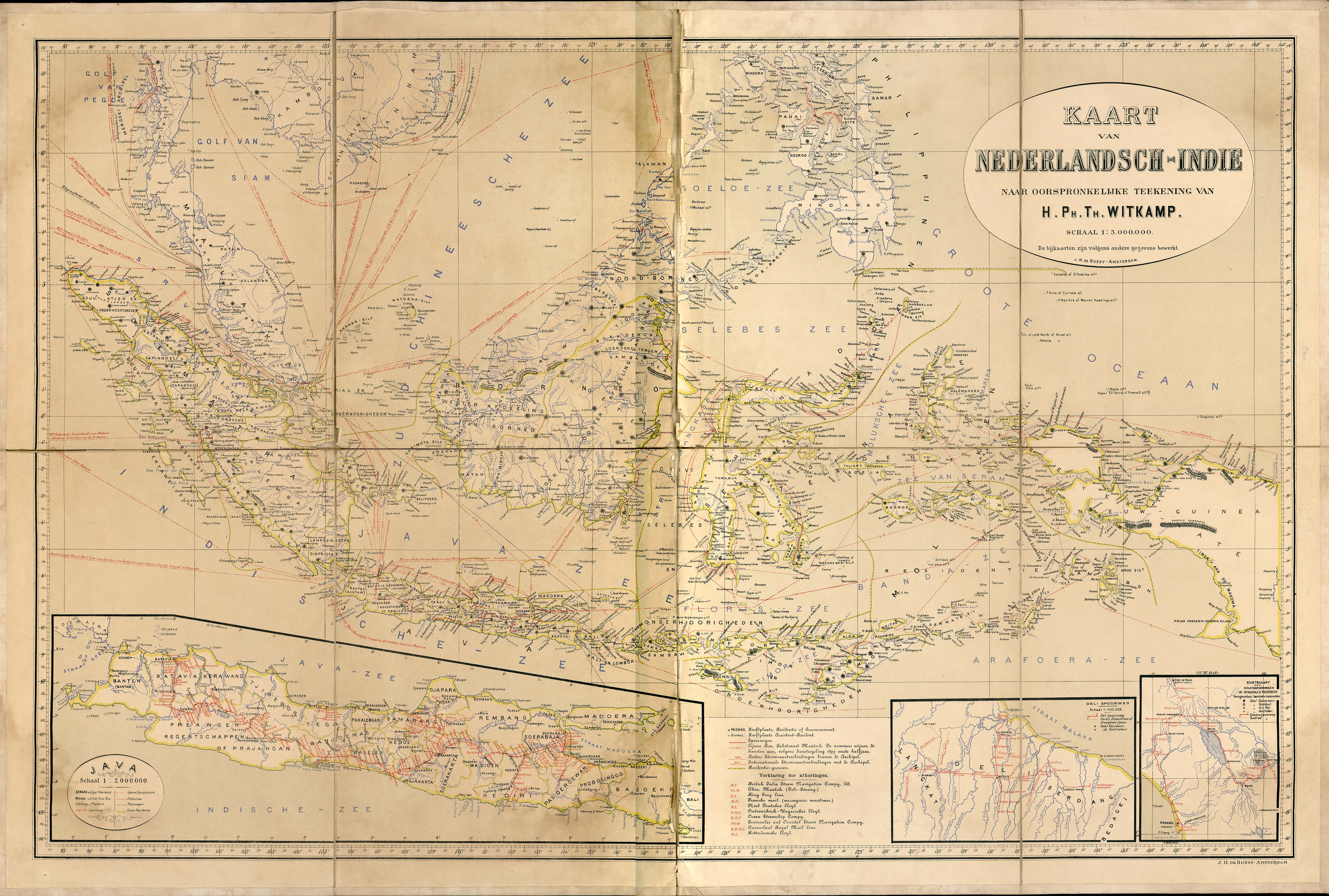 Asia Historical Maps PerryCastaeda Map Collection UT Library