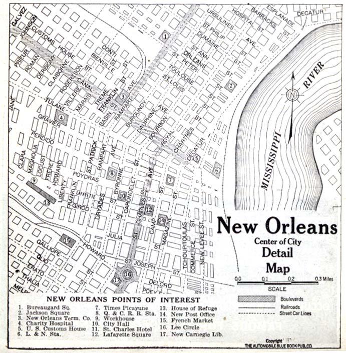 http://www.lib.utexas.edu/maps/historical/new_orleans_detail_1920.jpg