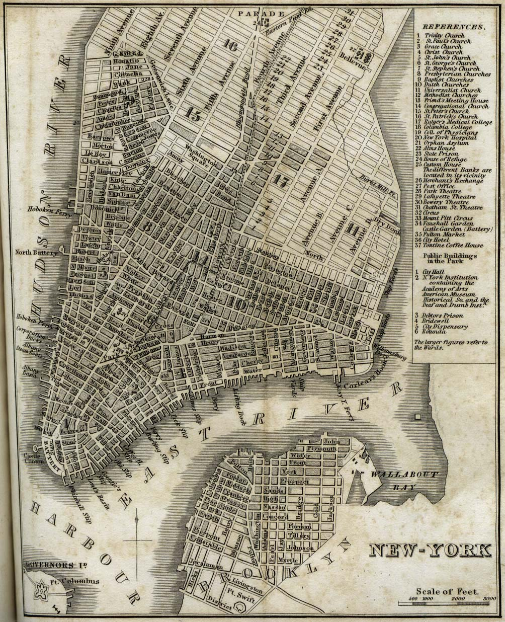 https://www.lib.utexas.edu/maps/historical/new_york_1842.jpg