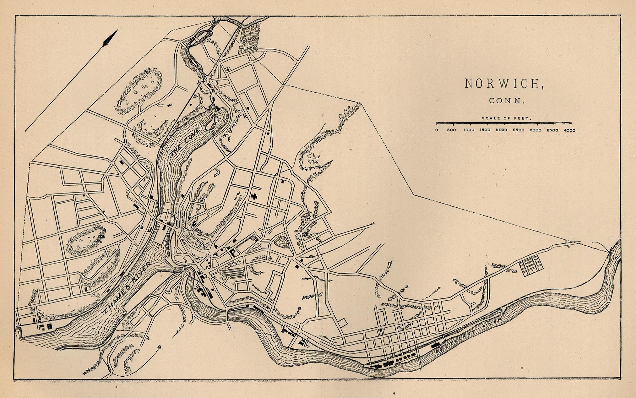 Connecticut Maps PerryCastaeda Map Collection UT Library Online