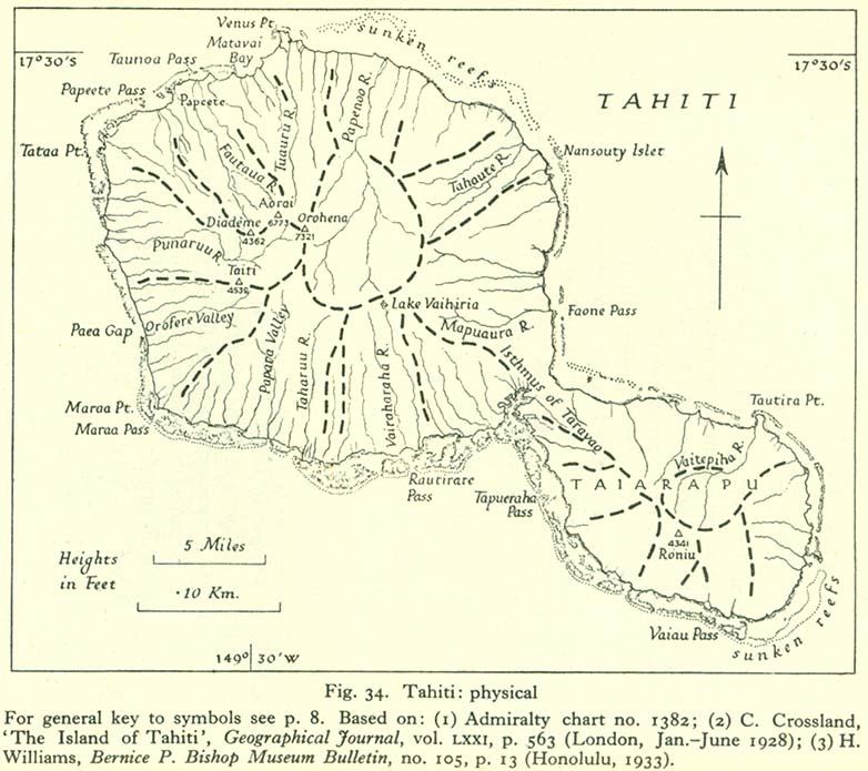 Pacific Islands 1943-1945 - Perry-Castañeda Map Collection ... on map of hawaii, map of south pacific, map of spain, map of fiji, map of thailand, map of french polynesia, map of seychelles, map of costa rica, map of switzerland, map of bahamas, map of bali, map of brazil, map of moorea, map of carribean, map of pacific ocean, map of austrailia, map of kwajalein, map of bora bora, map of malaysia, map of new zealand,