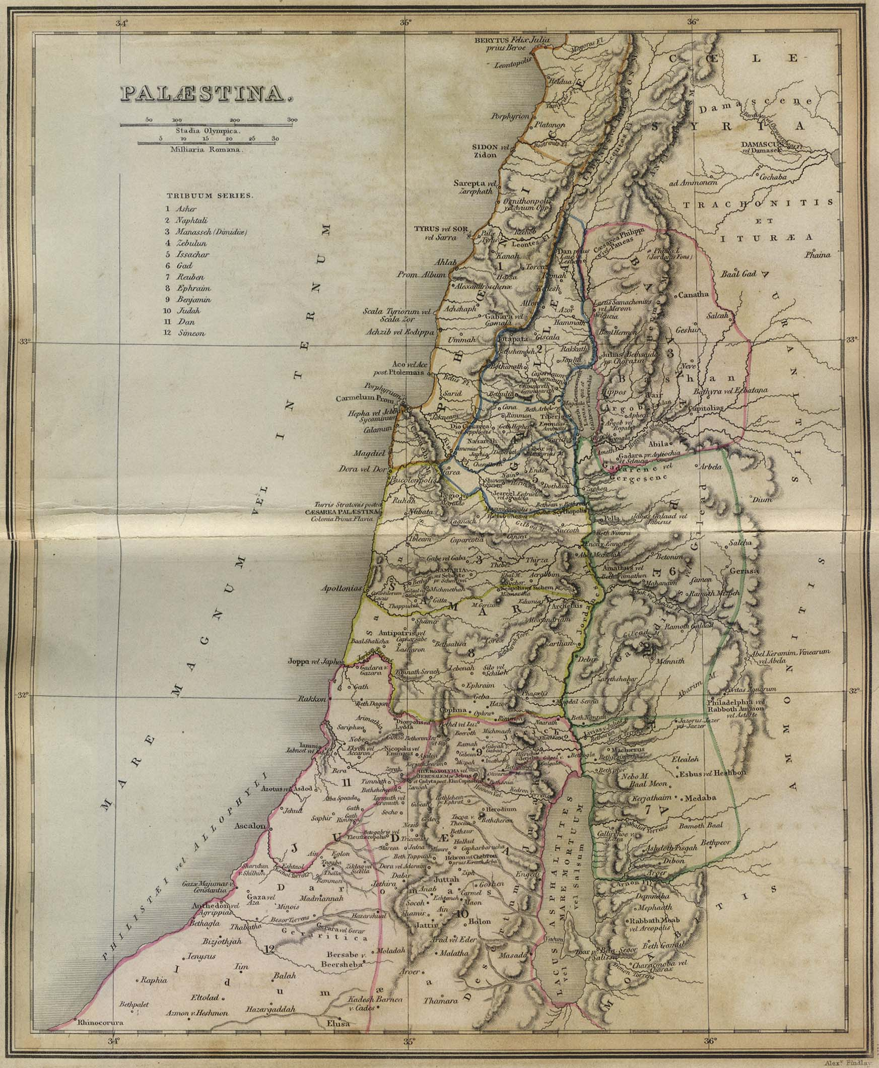 Maps Map Of Ancient Israel on map of israel during jesus' time, current map of israel, map of jerusalem, map of judea, large map of israel, caesarea israel, map of israel and palestine, road map of israel, united kingdom monarchy of israel, map of middle east, map of jordan, map of holy land, photographs of israel, map of west bank barrier, map of israel joshua, map of biblical israel, map of greece, modern day map israel, map of israel today, map of promised land,