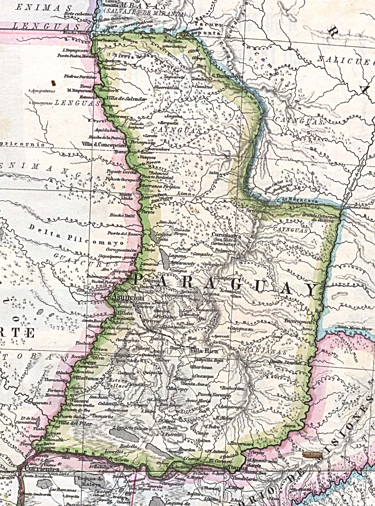 Americas Historical Maps PerryCastañeda Map Collection UT - Map of us 1875