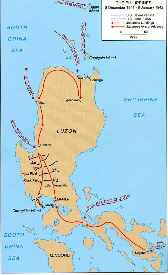 philippines_1941
