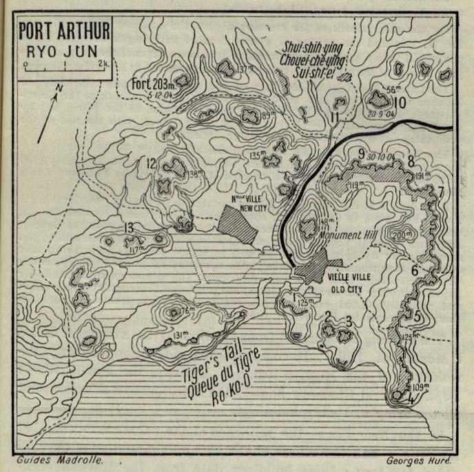 http://www.lib.utexas.edu/maps/historical/port_arthur_environs_1912.jpg