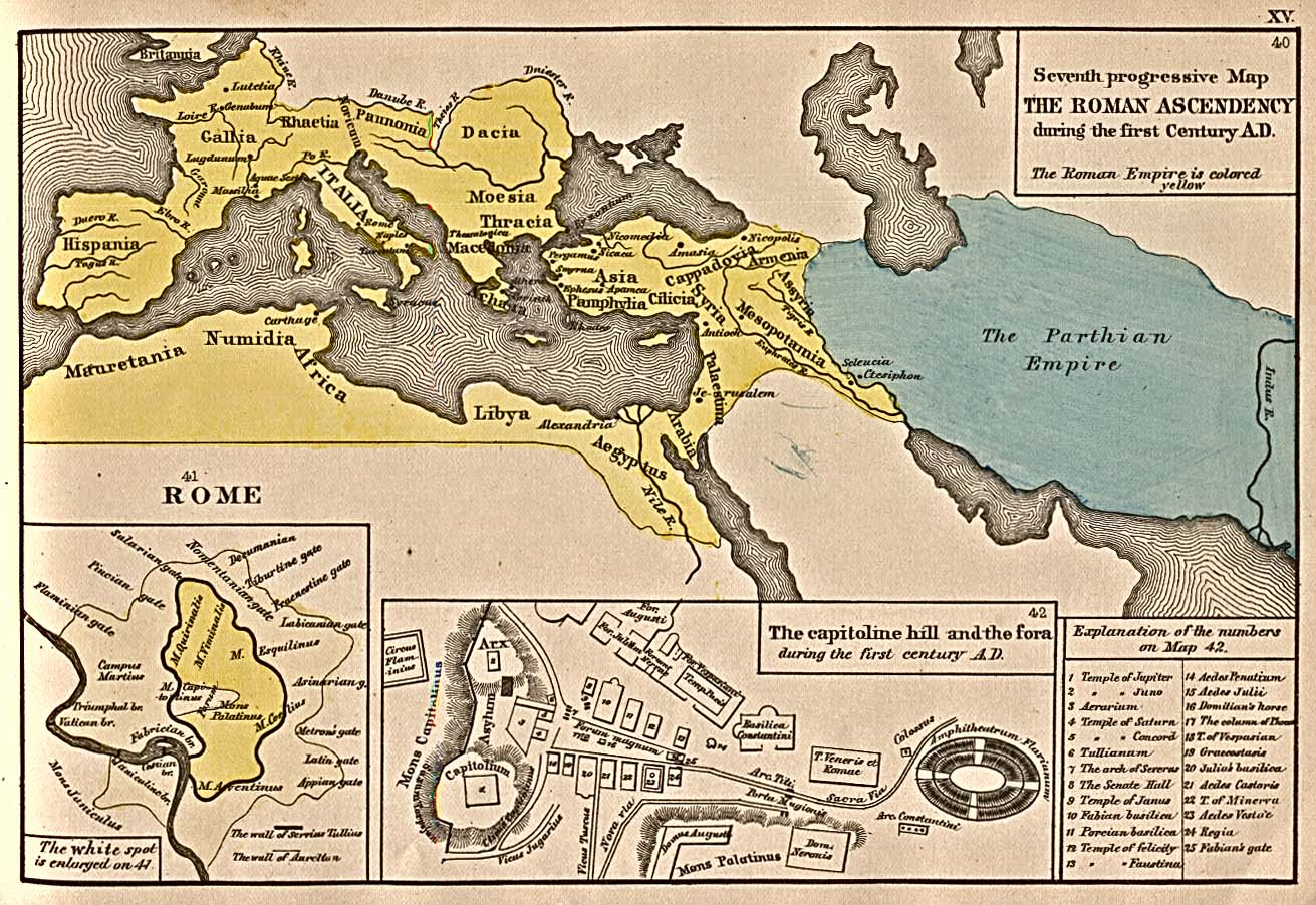 1up travel historical maps of europeman empire 1st century ad historical maps of europe roman empire 1st century ad 387k the roman publicscrutiny Images