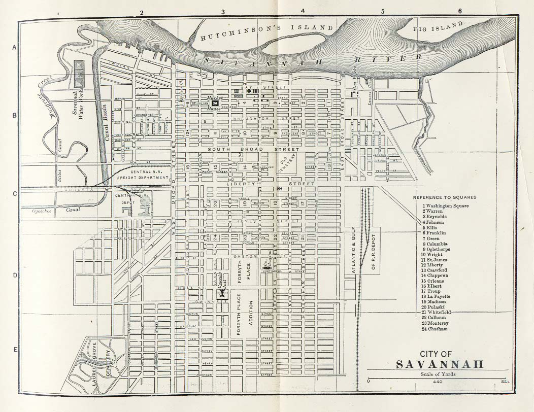 Georgia Maps - Perry-Castañeda Map Collection - UT Liry ... on street map st. john, street map south bend indiana, street map deland florida, street map bellevue washington, street map indianapolis indiana, street map of ridgecrest, street map fort mill, street map west palm beach florida, street map jackson mississippi, street map waycross georgia, street map evansville indiana, street map palm bay, street map macon georgia, street map st. pete beach, street map augusta georgia, street map norfolk virginia, street map of guam, street map st. thomas, street map columbus ga, street map atlanta georgia,