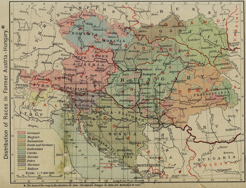 austria hungary The anthem of the austro-hungarian empire known as gott erhalte franz den kaiser.