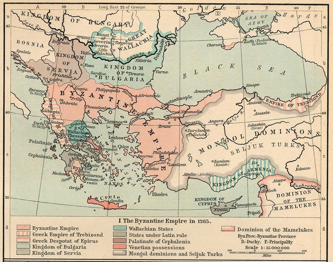 Karta Europa 1815.Europe Historical Maps Perry Castaneda Map Collection Ut Library