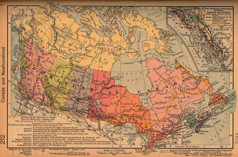 Index Of Maps Historical Shepherd