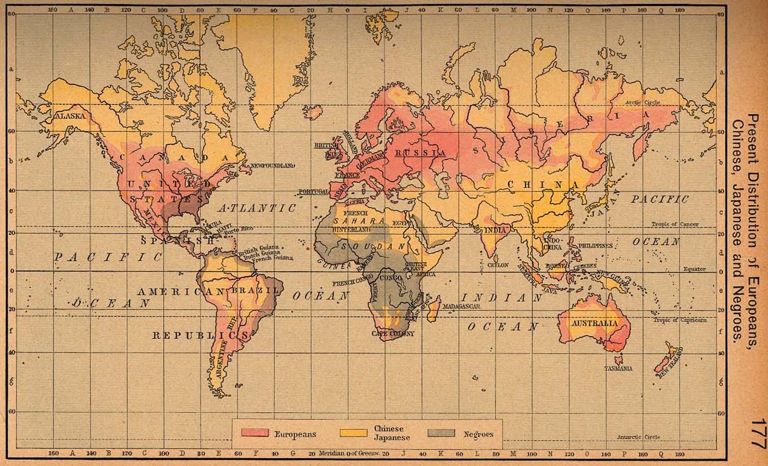 Indiana jones comunidad fan ver tema mapa estilo indy httplibutexasmapshistoricalshepherdethnicdistributiong gumiabroncs Choice Image