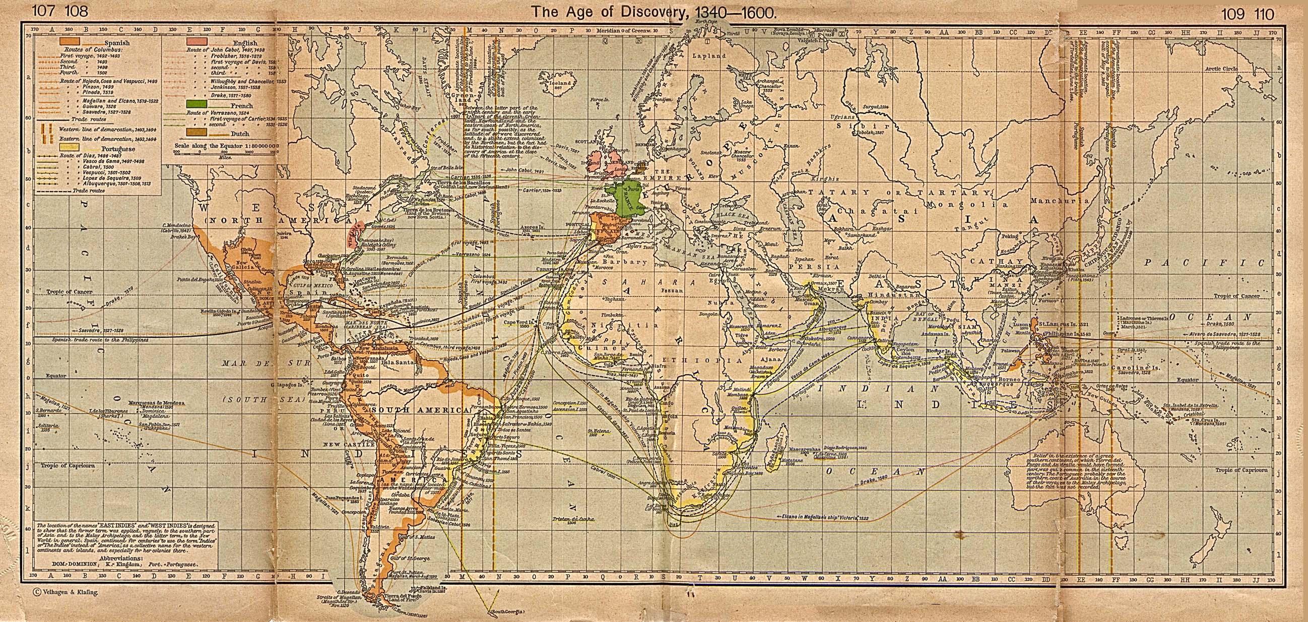Index of mapshistoricalshepherd gumiabroncs Gallery