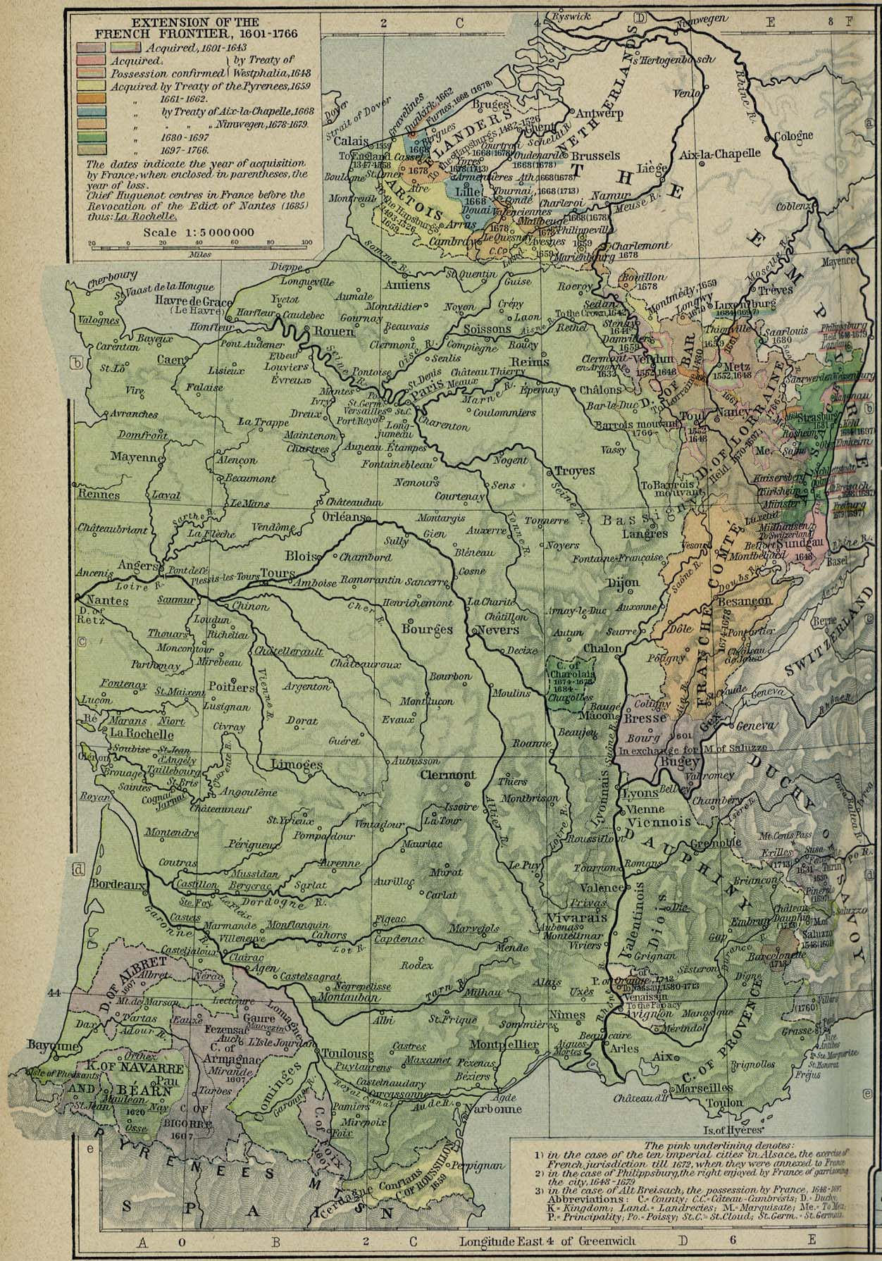Map Of France 900 Ad.Europe Historical Maps Perry Castaneda Map Collection Ut Library