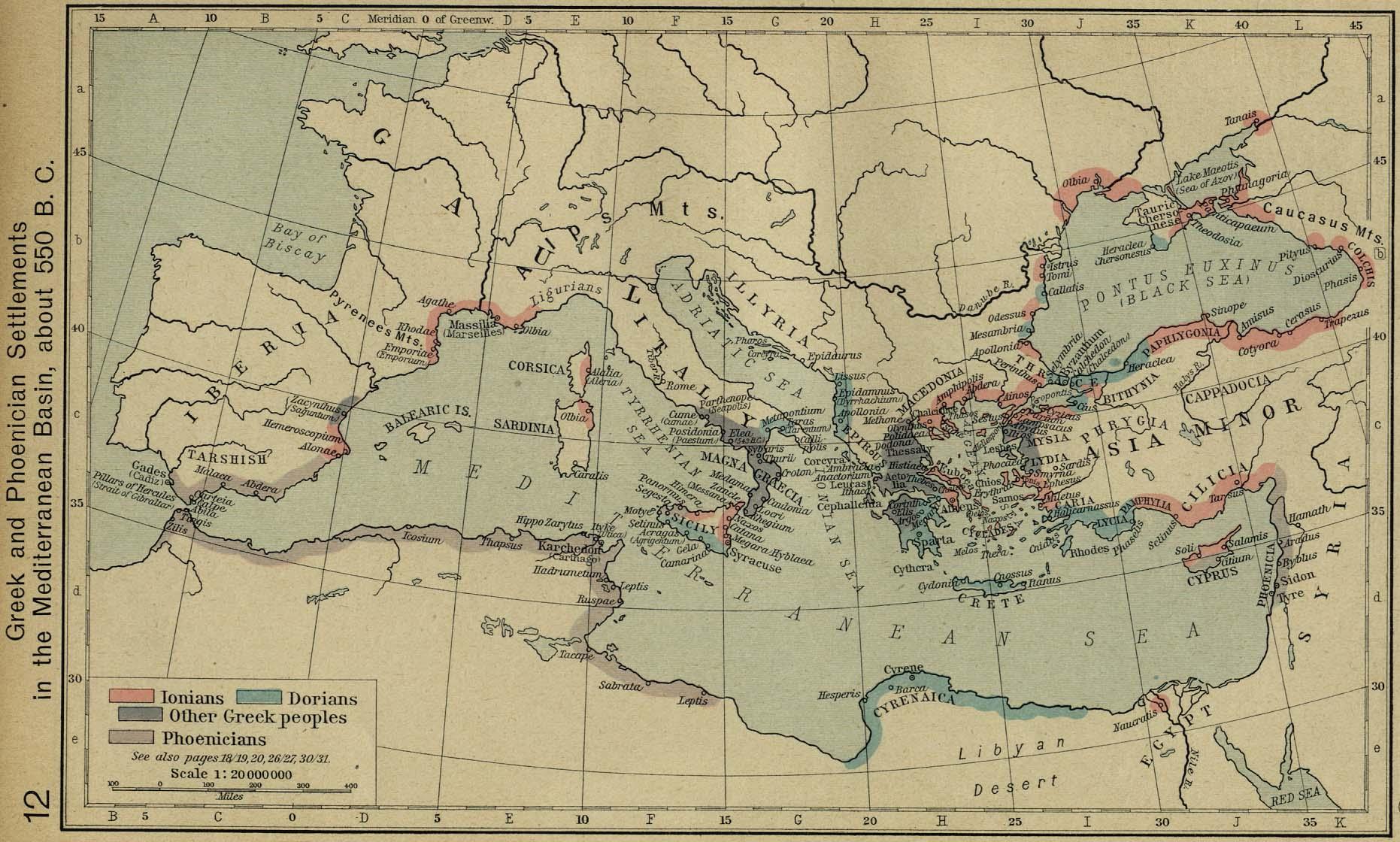 https://www.lib.utexas.edu/maps/historical/shepherd/greek_phoenician_550.jpg
