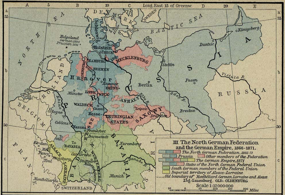 a history of the unification of east and west germany While the 1990 unification of germany remains a this history impacts the acceptance the number of recorded visits by east germans to west germany and west.