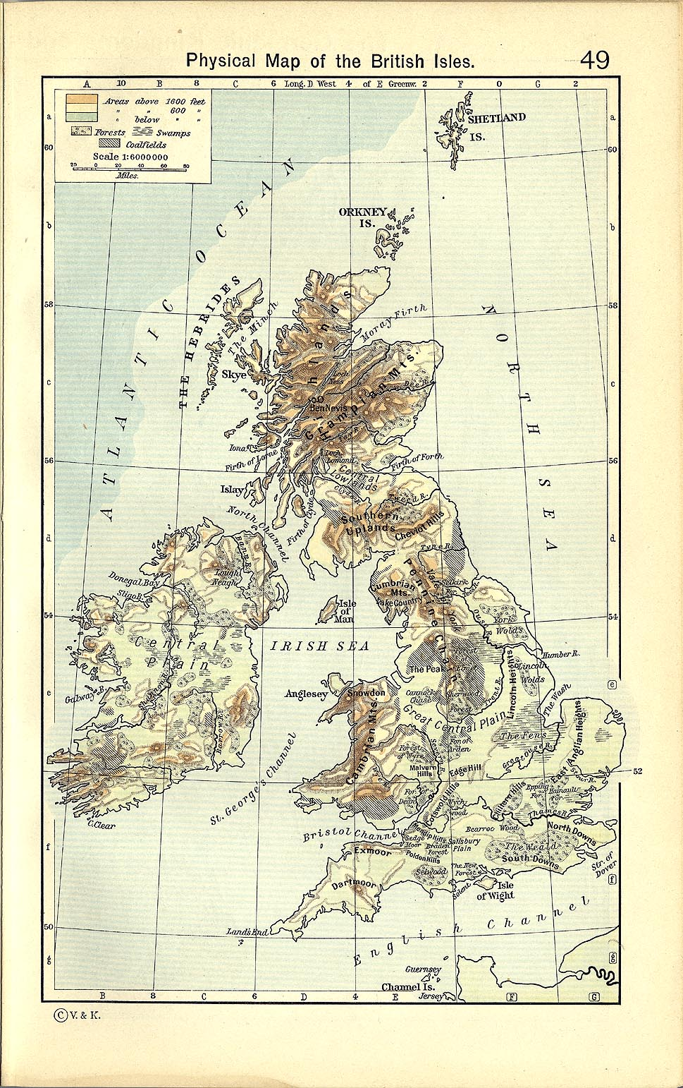 Europe Historical Maps  PerryCastaeda Map Collection  UT