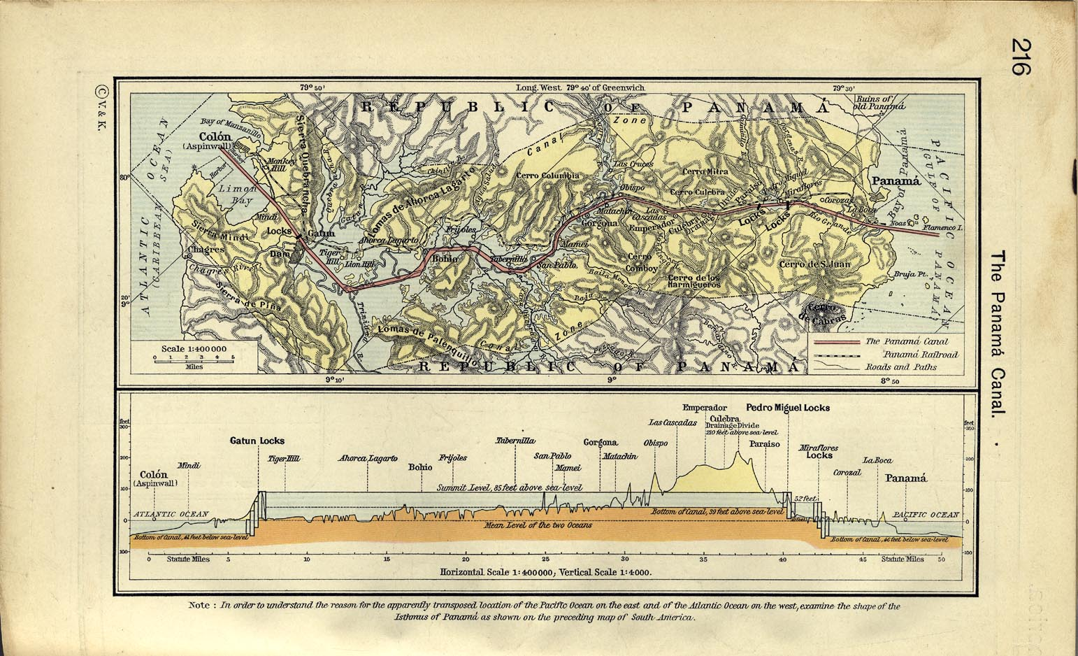 maps perry casta atilde plusmn eda map collection ut library online the canal historical