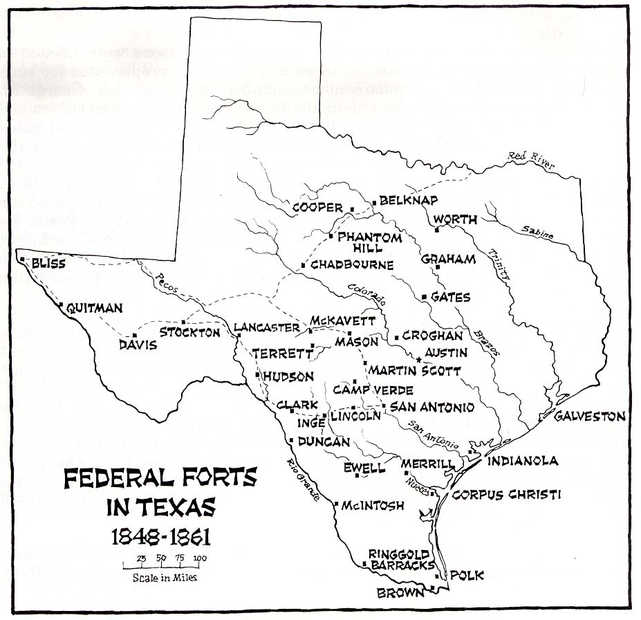 Map Of Major Cities In Texas.Texas Historical Maps Perry Castaneda Map Collection Ut Library