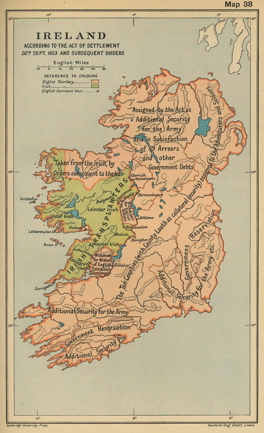Map Of England 1800.Historical Maps Of The British Isles Page 2