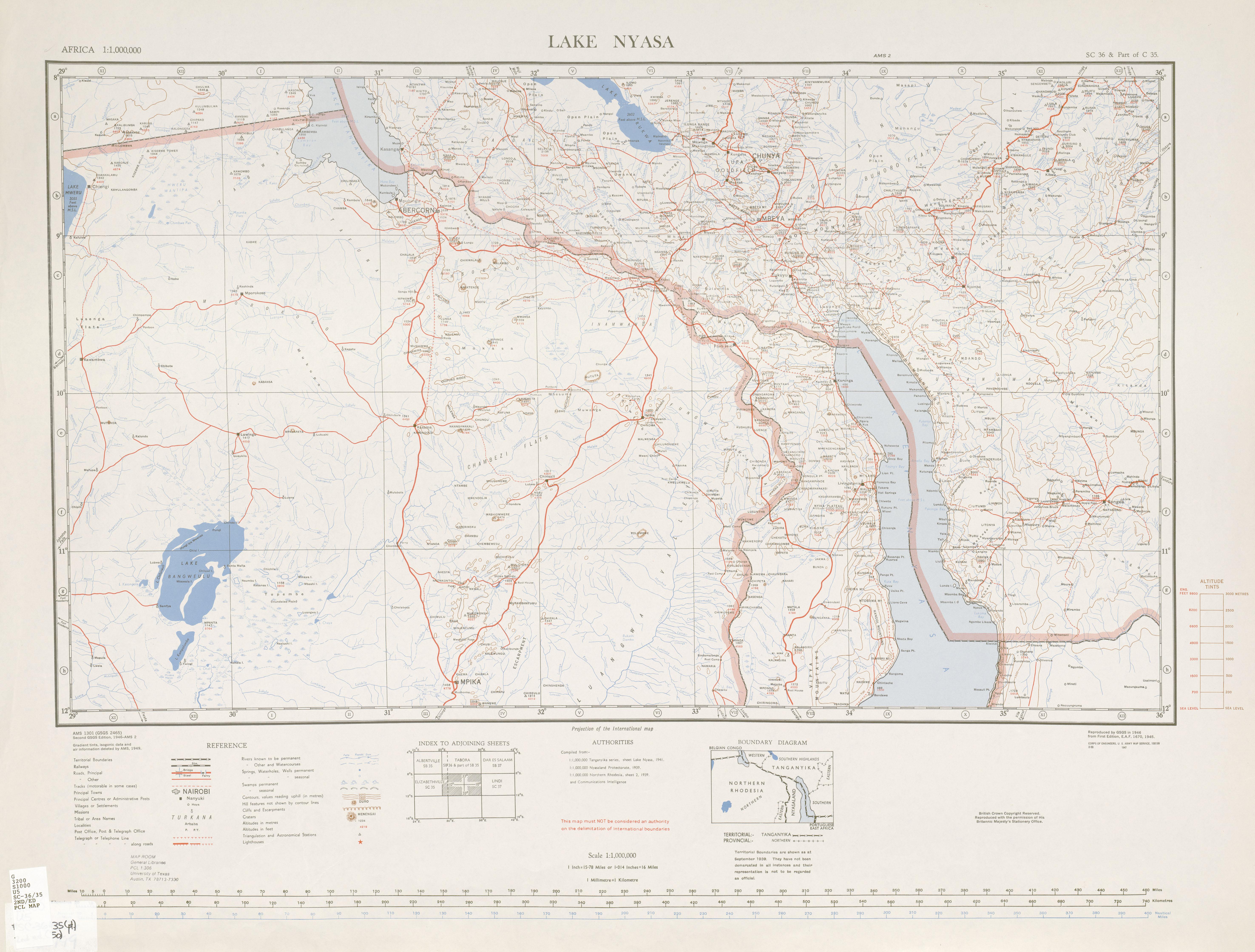 http://www.lib.utexas.edu/maps/imw/txu-oclc-6654394-sc-36-35-2nd-ed.jpg