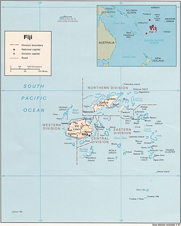 'Fiji      Map' from the web at 'http://www.lib.utexas.edu/maps/islands_oceans_poles/fiji.jpg'
