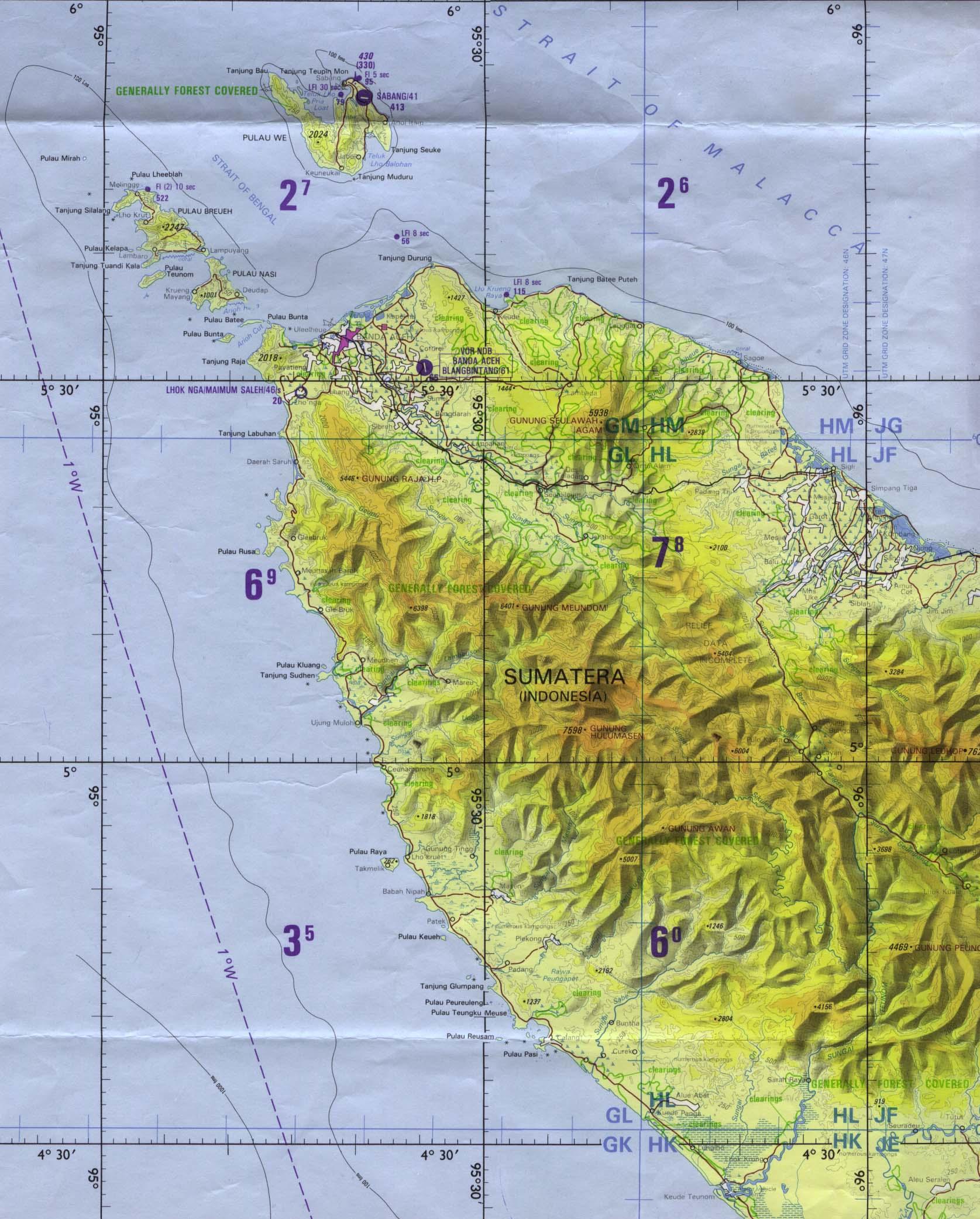Maps Usa Map Oceans – Map Usa Oceans