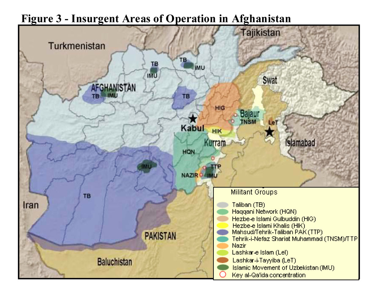Afghanistan Maps PerryCastañeda Map Collection UT Library Online - Us military bases in afghanistan 2017 map