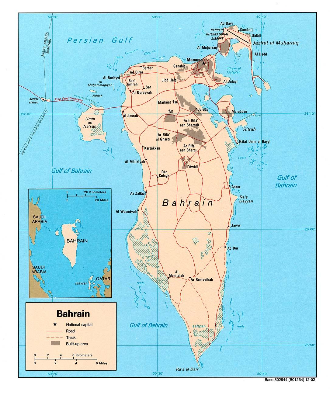 bahrain_pol_2003.jpg