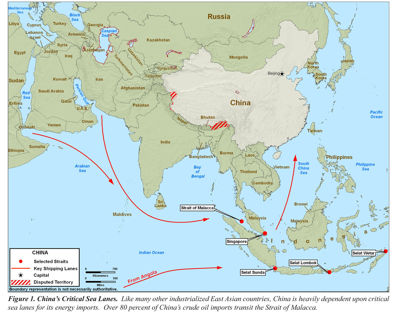 http://www.lib.utexas.edu/maps/middle_east_and_asia/china_critical_sea_lanes_2009.jpg