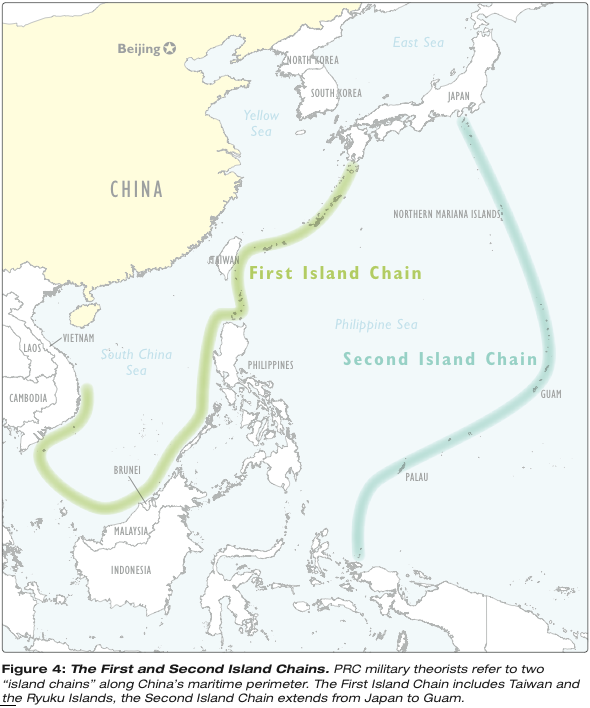 http://www.lib.utexas.edu/maps/middle_east_and_asia/china_first_and_second_island_chains-2012.png