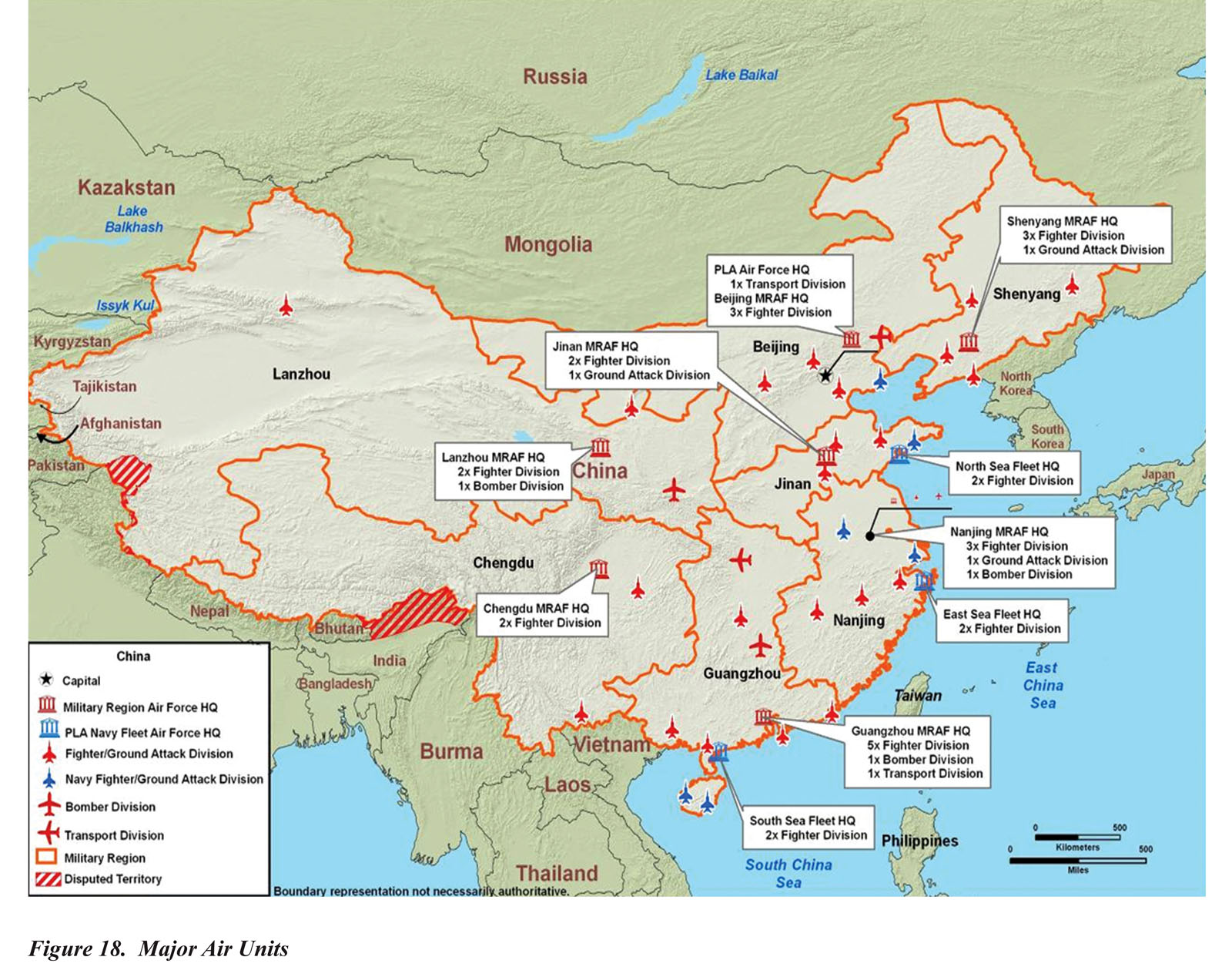 Chinese air force plaaf news discussions page 3 for Chinese in the area