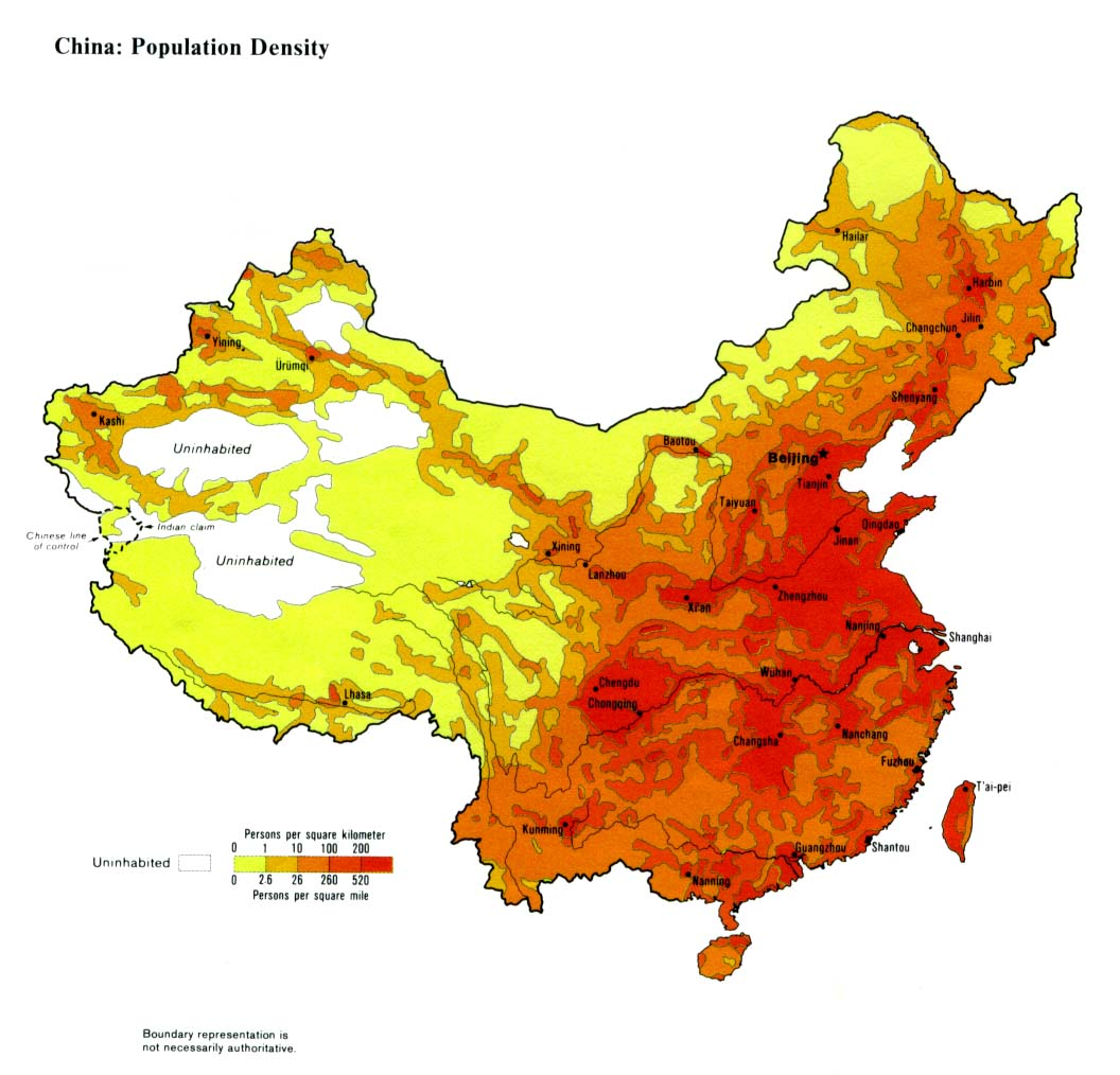 external image china_population_83.jpg