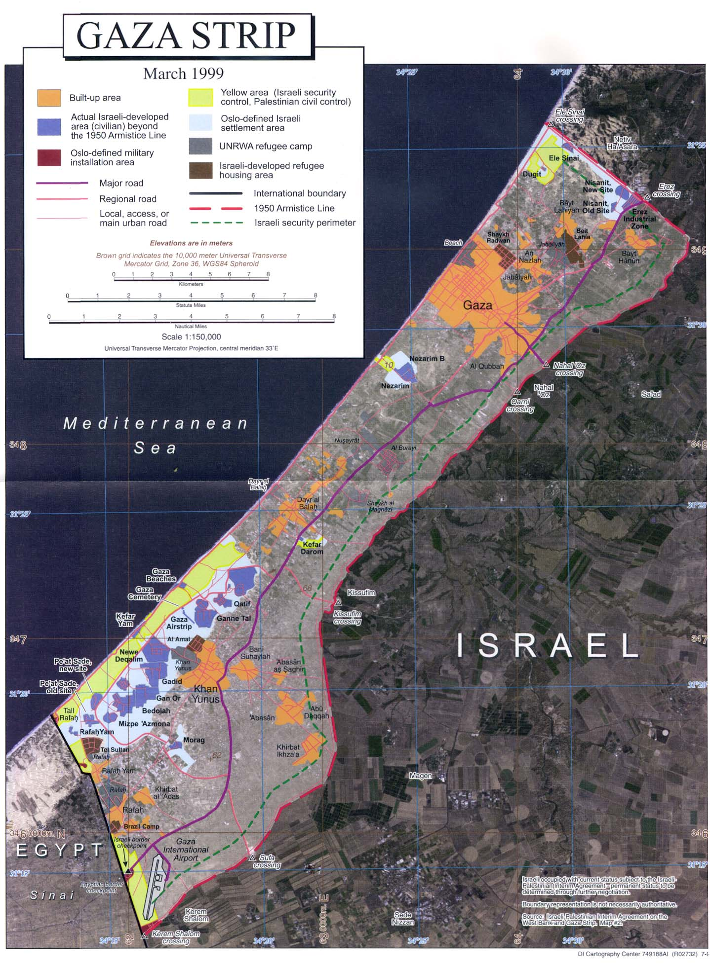 http://www.lib.utexas.edu/maps/middle_east_and_asia/gaza_strip_1999.jpg
