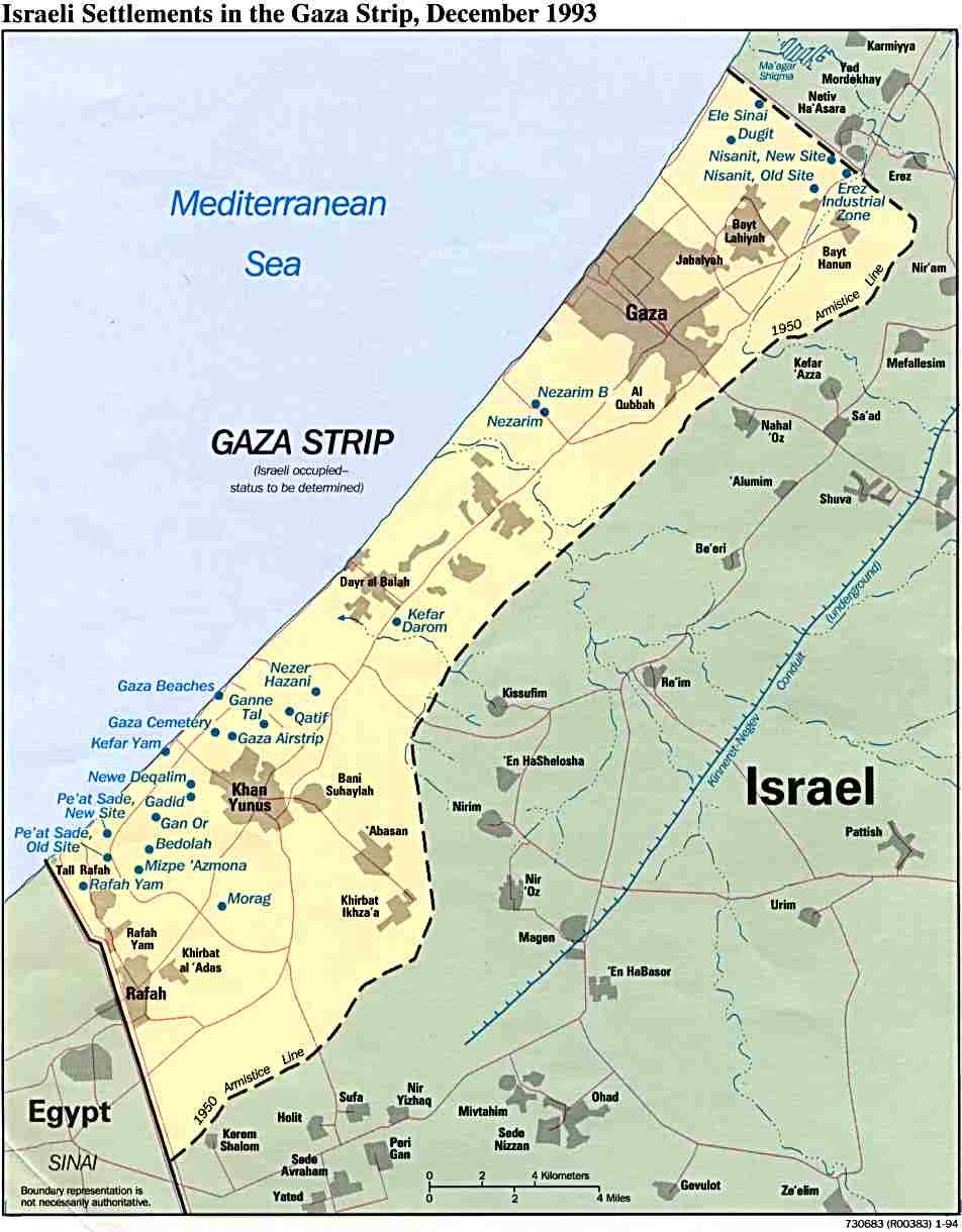 West Bank and Gaza Maps - Perry-Castañeda Map Collection ... Gaza Patti Map on georgia map, persian gulf map, hamas map, saudi arabia map, iran map, ashkelon map, beersheba map, tel aviv map, syria map, dead sea map, cairo map, bactria map, jordan map, israel map, ukraine map, chechnya map, japan map, beirut map, middle east map, jerusalem map,